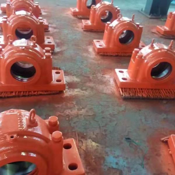 桐乡轴承座生产厂家,四螺柱滚动轴承座SD236