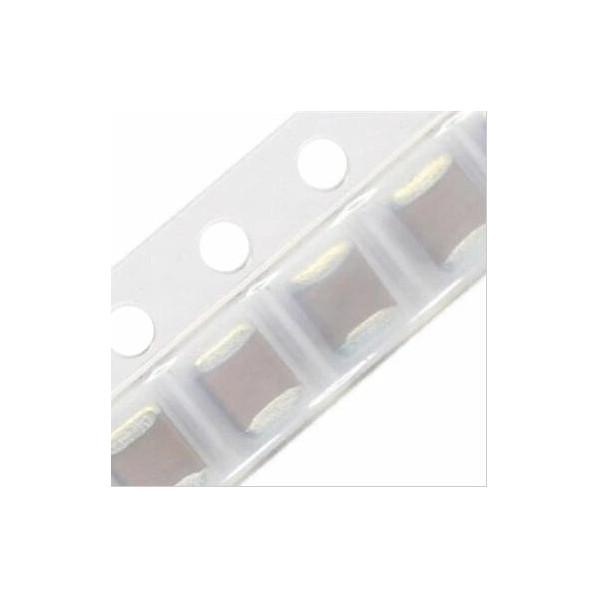 呼吸机电源用贴片电容1812 10UF 50V X7R