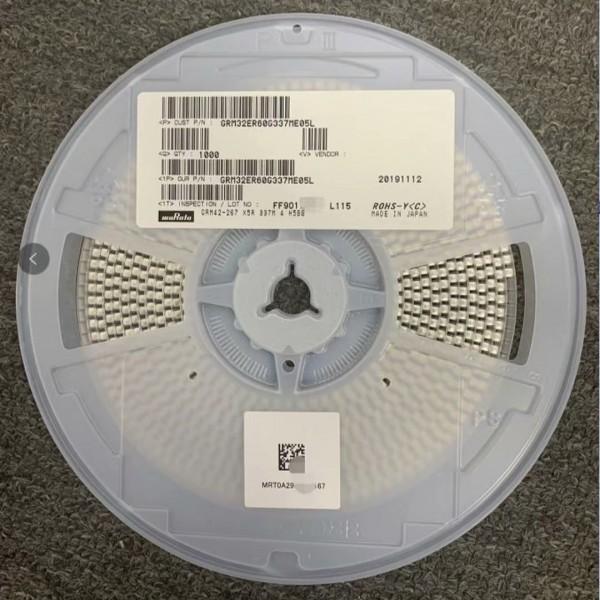 2220 100V 106K  10UF电源专用贴片电容