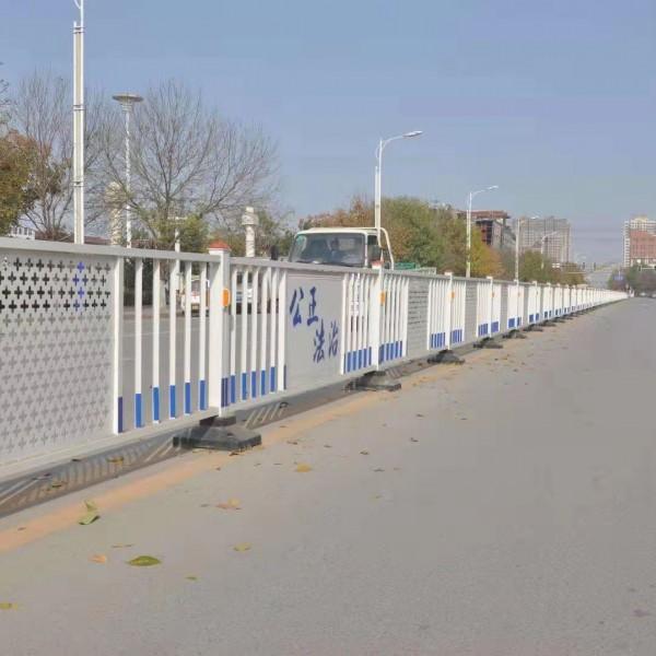 护栏,养殖网,围栏,隔离栅,铁路护栏