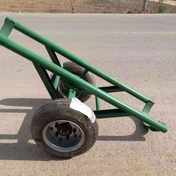 运杆车型号规格大全 运杆车生产厂家
