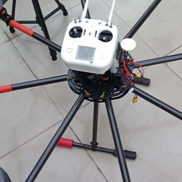 高质量无人机参数 电力放线飞机厂家