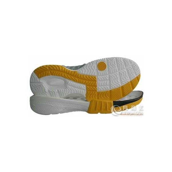浙江pvc鞋底料增塑剂无毒环保不发硬增塑剂