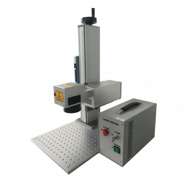 激光打标机,激光切割机,激光焊接机