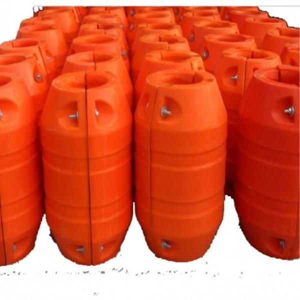 上海拦污筒 北京拦河浮筒 拦油拦污塑料桶