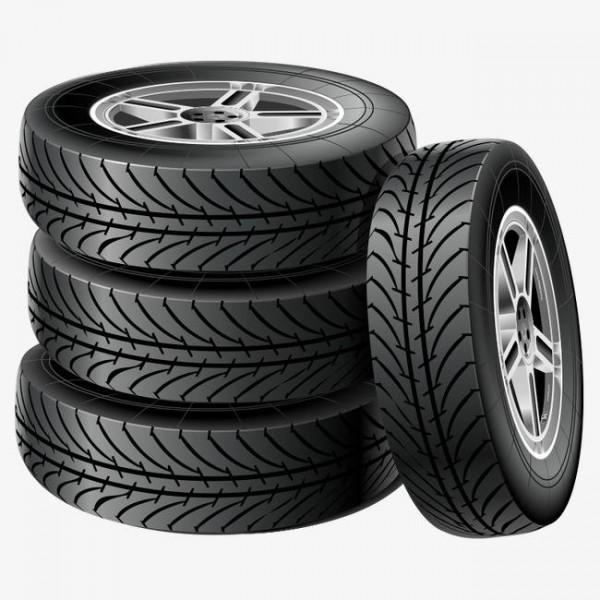 上海轮胎租赁 北京隔离墩轮子出租 F1赛车防撞车轮胎租赁