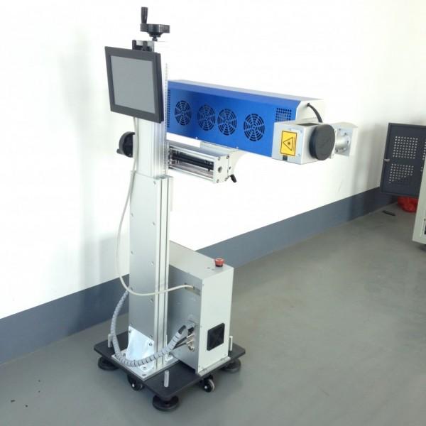 长春激光打标机 光纤FB20-C型号
