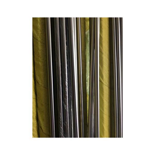 2cr13不锈钢棒板材、2cr13不锈钢棒规格齐全厂家供应