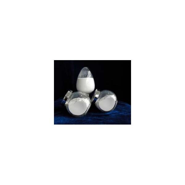 纳米抗菌剂 (纺织专用)  纳米抗菌整理剂