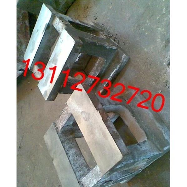 广州机械铸造厂,广州灰口铸铁,广州球墨铸铁加工厂