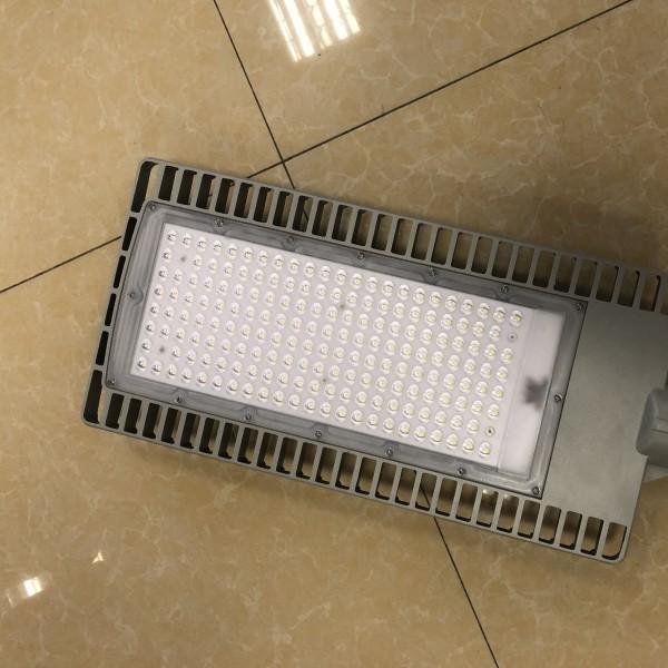 上海亚明LED路灯ZD105照明灯50W100W乡村路灯