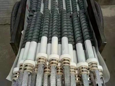 测硫仪硅碳管测硫仪加热管硅碳棒
