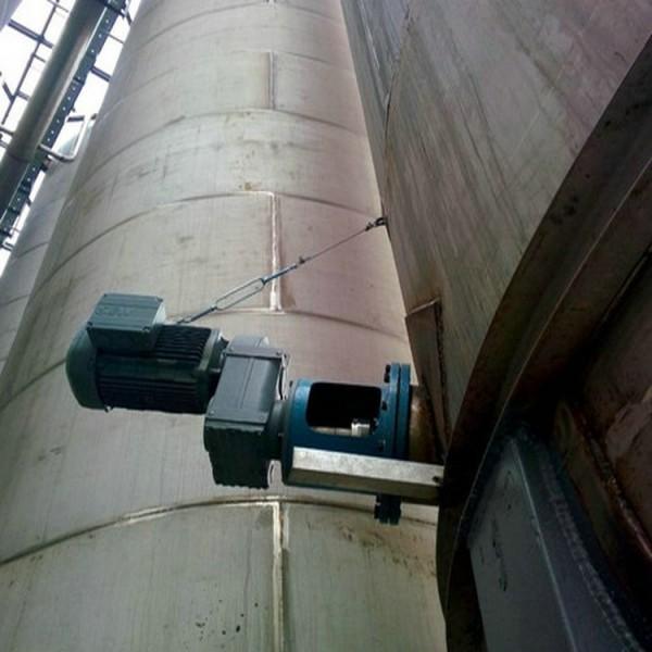 辽宁侧进式搅拌器  不锈钢316L吸收塔侧搅拌