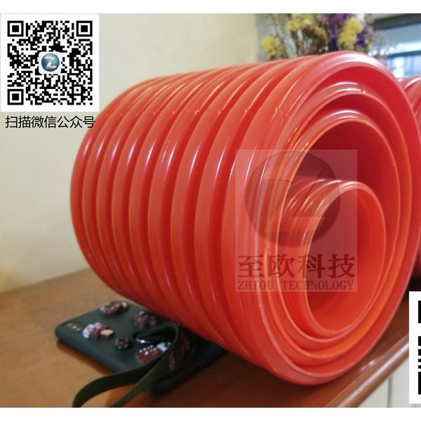 MMT双壁波纹管/MMT电力管/MMT实壁管/MMT电力排管