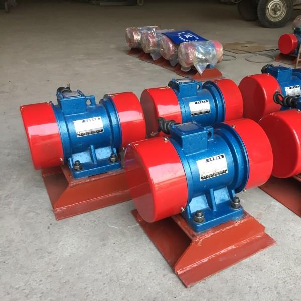 ZFB-5仓壁振动器 0.25KW