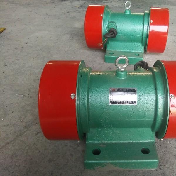 YZD-20-4振动电机 1.1KW振动马达