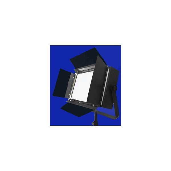 LED平板柔光灯(亮度色温双调节)