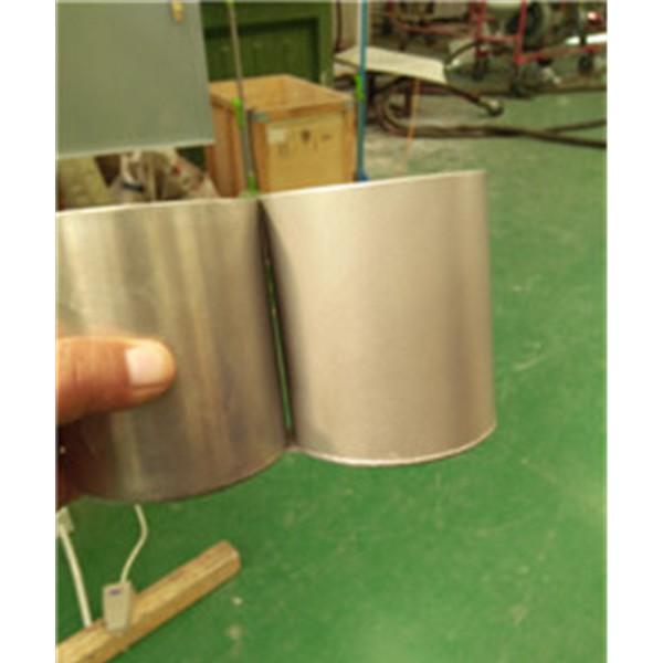 金属表面强化喷砂机