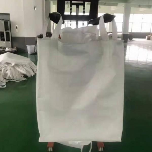 塑全厂家集装袋吨包长期大量供应