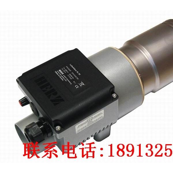 瑞士BAK加热器/HERZ热风器XL92
