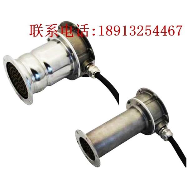 HERZ双法兰型循环加热器PH62-PH92