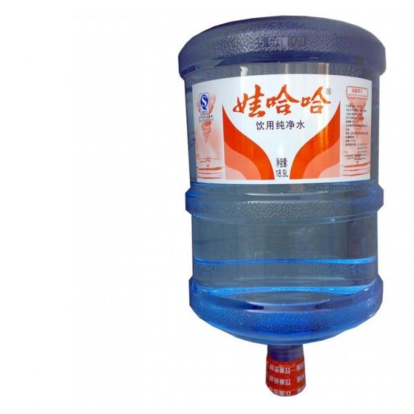 塘厦送水 塘厦桶装水 塘厦订水电话 东莞塘厦矿泉水店