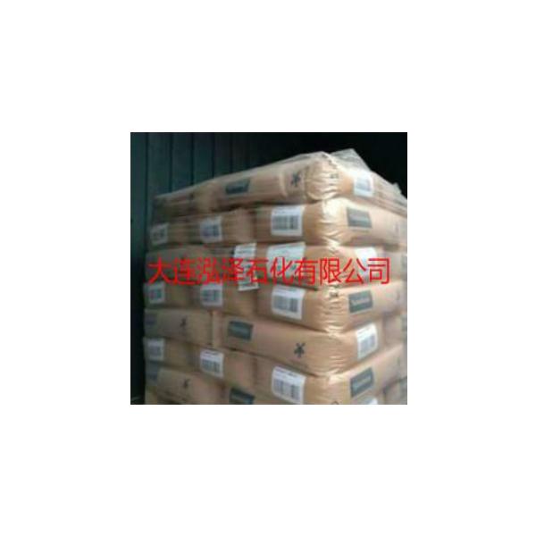 供应原装进口沙索EnHance汽车PP润滑剂