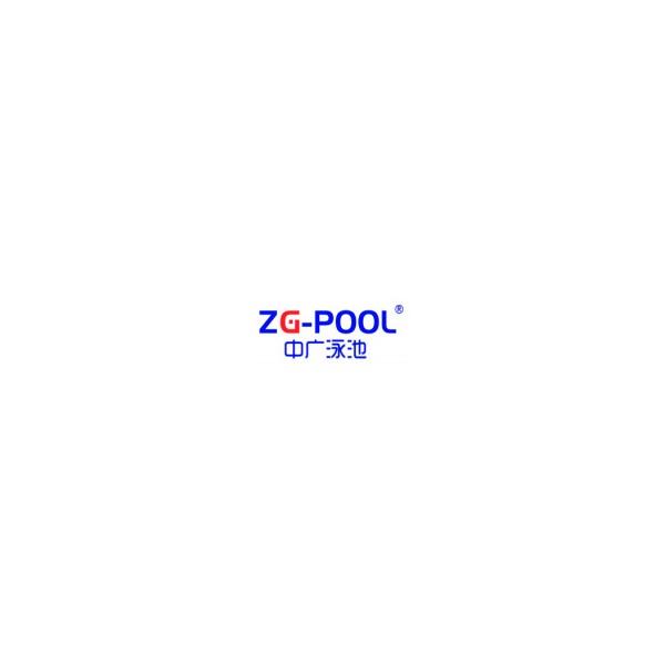 泳池设备 空气能设备 水处理  软膜天花