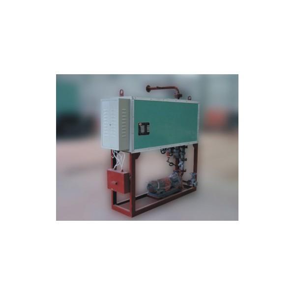 电加热导热油炉-价格优惠
