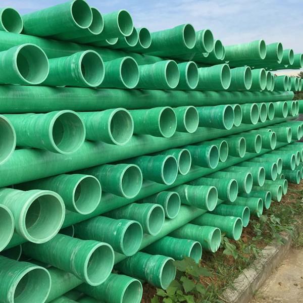 MFPT玻璃钢复合管,MFPT塑料玻璃钢管