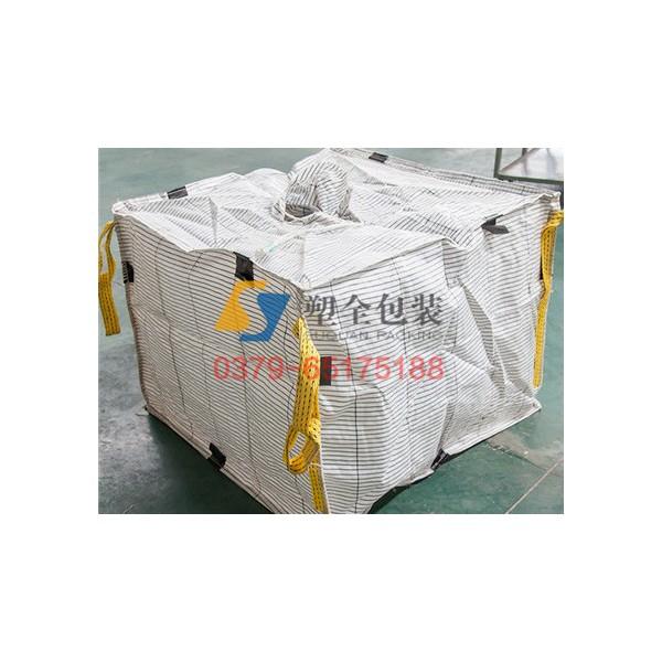 洛阳塑全长期生产销售各种型号吨包
