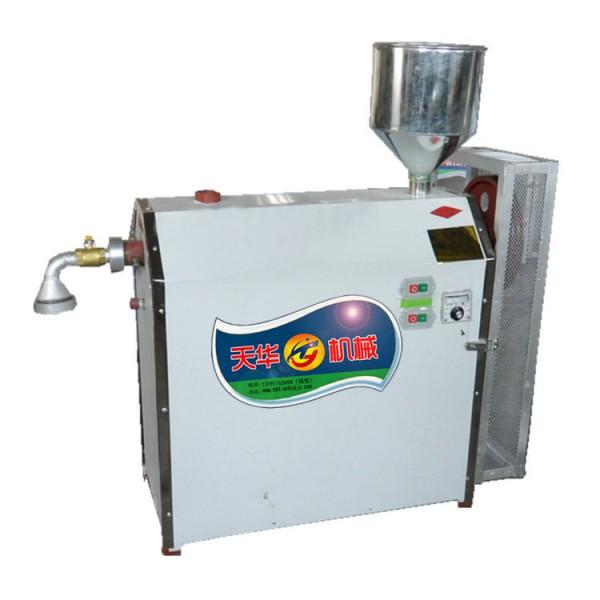 小型苕粉机 电热自熟压苕粉机