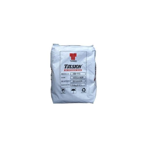 除三价铬树脂T-52降低铬离子浓度用吸附铬树脂