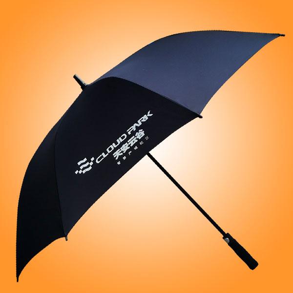 佛山雨伞厂 佛山制伞厂 佛山礼品公司 雨伞定做 高尔夫伞