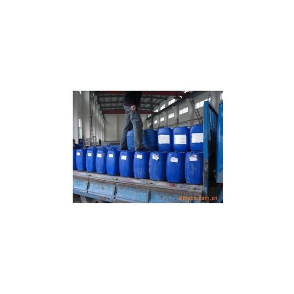 彩钢板清洗剂生产批发,彩钢板除油清洗剂