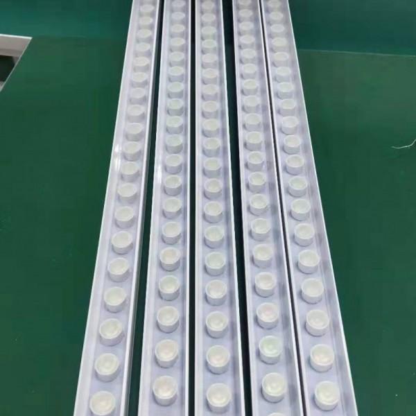 LED防水对打光侧光源