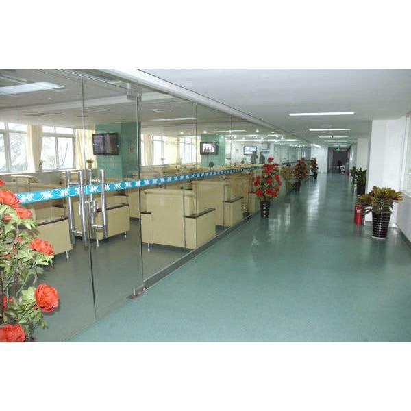 北京医学研究院注册条件和时间