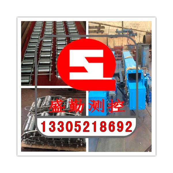 链码普(碳)钢链码不锈钢链码LM20LM10