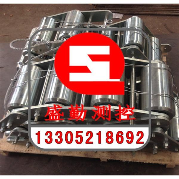 LM链码碳钢链码LM30LM50LM60