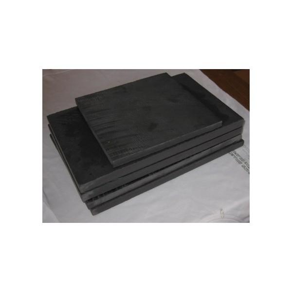 航空业PEEK板进口PEEK板耐磨半导体件聚醚醚酮板