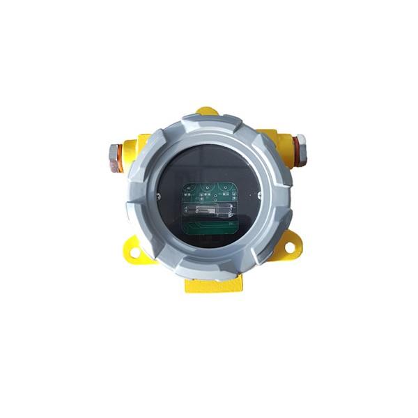 紫外火焰探测器山东青岛消防产品火焰探测器价格