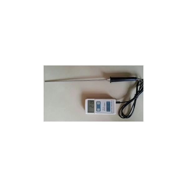 JDC-2建筑电子测温仪 天津建筑电子测温仪