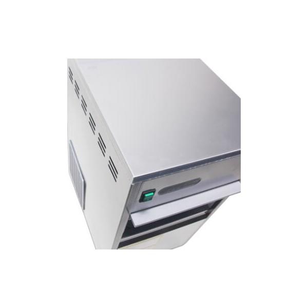 ZBJ-200L方块制冰机