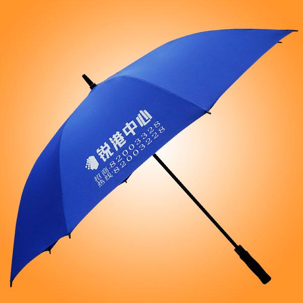 东莞雨伞厂 东莞太阳伞厂 东莞帐篷厂 东莞雨具厂东莞中心雨伞