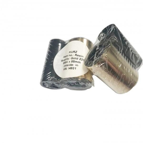 供应P310证卡机通用色带 各种证卡机色带 量大优惠