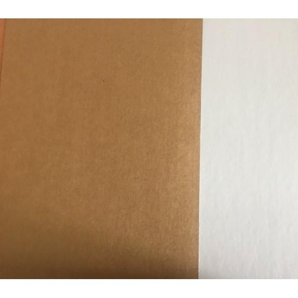 长斯供应进口涂布牛卡纸150-450g