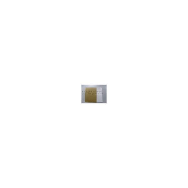 长期供应白面牛卡纸100-450g