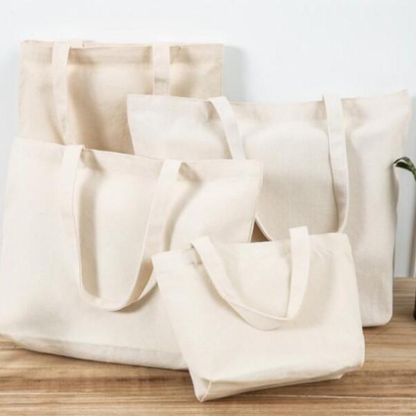 手提帆布袋广告购物布袋环保袋折叠棉布袋