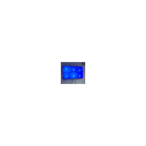 鄂尔多斯4K液晶拼接屏