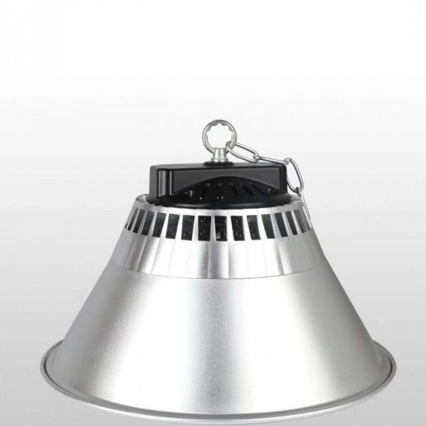 上海亚明LED天棚灯200W TP33工矿灯CLED顶棚灯